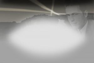 01_Bogart
