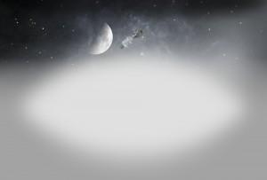 02_Apollo_11