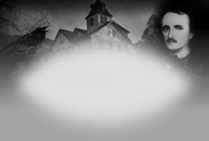 02_Edgar_Allan_Poe