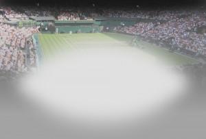 03_Wimbledon
