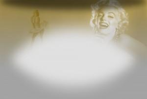 04_Marilyn_Monroe