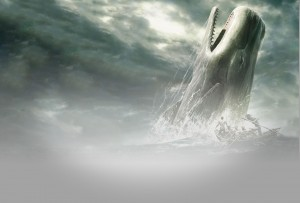 04_Moby_Dick