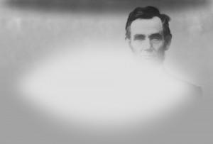 07_Lincoln