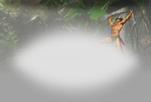 07_Tarzan