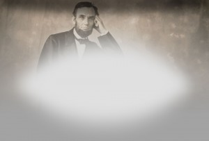 08_Lincoln_emancipation