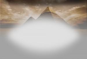 13_Tutankhamen