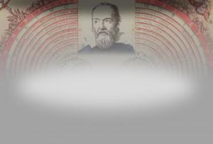 02_Galileo_2