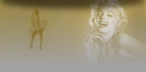 04_Marilyn_Monroe_2