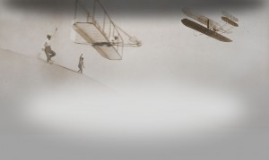 04_Wright_Brothers_2