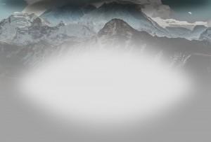 05_Mount_Everest