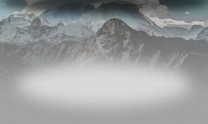 05_Mount_Everest_2