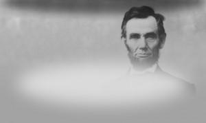 07_Lincoln_2