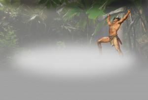 07_Tarzan_2
