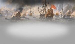 11_Royal_Navy_2