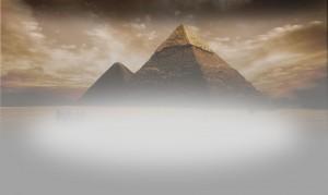 13_Tutankhamen_2