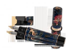 Galileo-Magnum