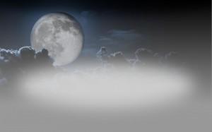 Grande_lune_Bkg