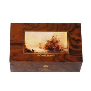 ROYAL-NAVY-BOX
