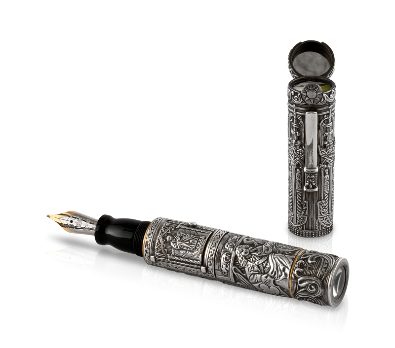 Sherlock Holmes Historical Limited Editions Krone Krone