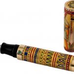 Tutankhamens-Two-150x150 STANDARD