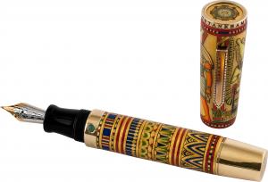 Tutankhamen's-Two