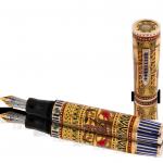 Tutankhamens_Reflect-150x150 mAGNUM