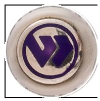 WIMBELTON_CAP_TOP