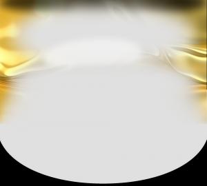 bkg_preciousmetals-subcategory