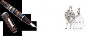 pen_sketch
