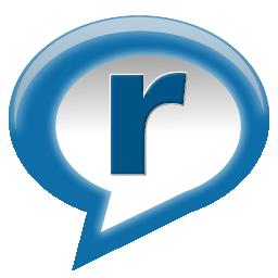 realplayer-icon