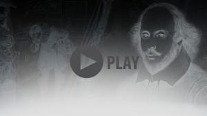 play_11