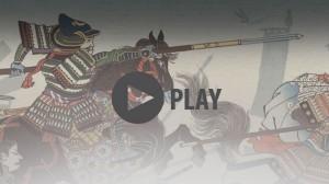 play_12