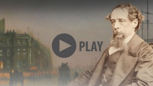 play_dickens