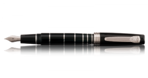 continuum-ABYSS-fountain-pen