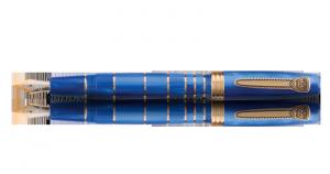 continuum-ATMOSPHERE-Fountain-pen