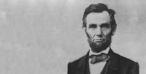 left_lincoln