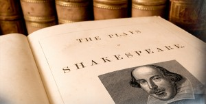 left_shakespeare