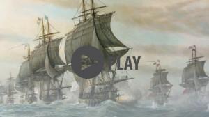 play_hms_victory