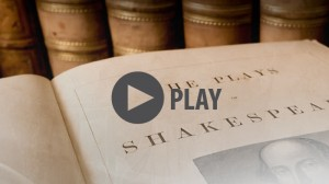 play_shakespeare