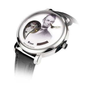 gallery_lincoln_watch_02