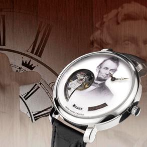 lincoln_watch_mini