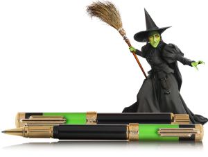 Wicked_Witch_comp_def