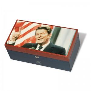 Reagan_Pen_Box_def