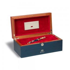 Ronald-Reagan-box-open