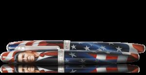 penna-Reagan-web